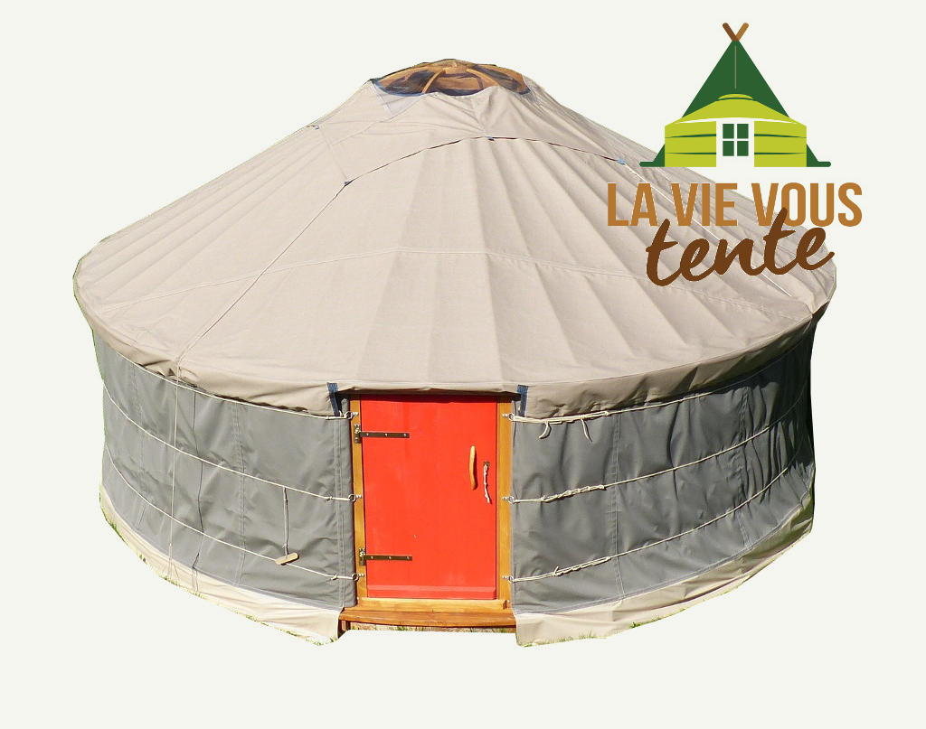 yte-55-fond-beige-opt1024l