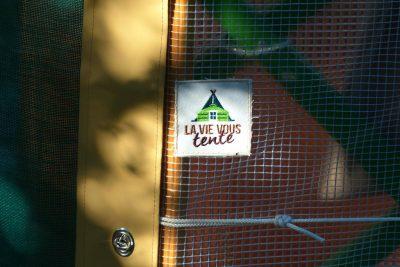 logo-sur-serre-yourte-opt1024-l
