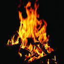 feu Hekla