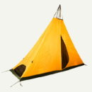 demi tente intérieure-half inner tent LA VIE VOUS TENTE