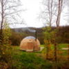 Arctic-dome-23-nature-france