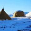 Arctic-dome-tentipi-lavievoustente