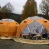 arctic-dome-15et23-jumele