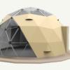 arctic dome 23-lavievoustente