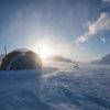 arctic-dome-neige-lavievoustente