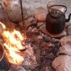 feu ouvert cirrus-lavievoustente