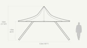 dimensions-Nimbus-lavievoustente