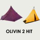 OLIVIN2 HIT-tente-Tentipi-lavievoustente