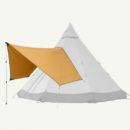 bâche-canopy-tipi-tentipi